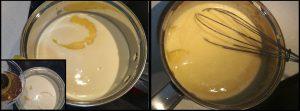 La auténtica receta NO secreta de los Pasteles de Belem